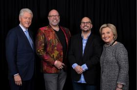 Clintons052719DC.png