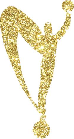 Dutzer Gold Glitter - logo-Transp
