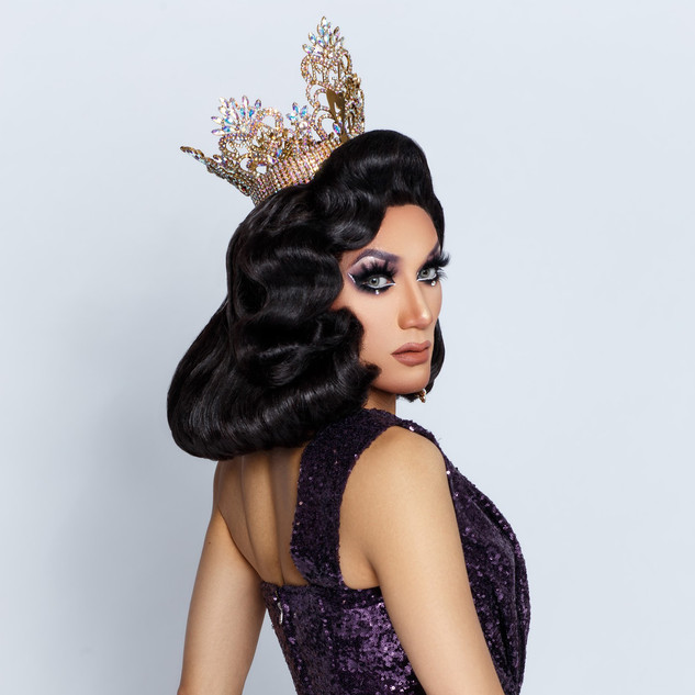 pattaya purple gown.jpg