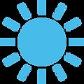 太陽アイコン.png