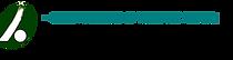 飯盛運輸の会社ロゴです。