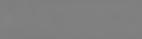 益正グループのロゴです。ランチ、居酒屋、小倉、小倉駅、コレット