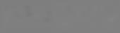居酒屋 益正 北天神店のロゴです。