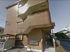 熊本営業所の写真です。