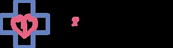 logo_花畑病院-01.png