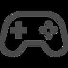 福岡県太宰府市都府楼南5丁目6-12にある大宰府Jゲーム(DAZAIFU-JGAME)のゲームのアイコンの写真です。