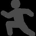 福岡県太宰府市都府楼南5丁目6-12にある大宰府Jゲームの体感ゲームのアイコン画像です。