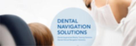 改-Dental01-01-01.jpg