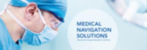 Medical01-01.jpg