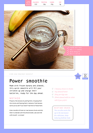 power smoothies.png