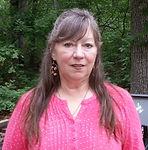 Agent Karen Zerwig