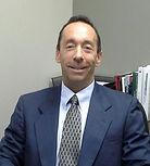 Agent Matt Short