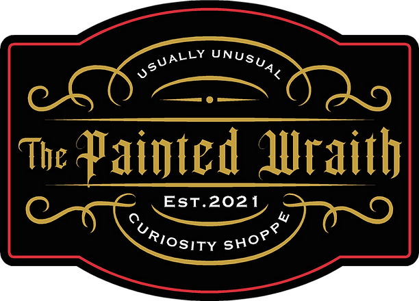 Official Painted Wraith Logo_edited.png
