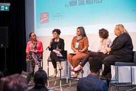 #startupandslay by #howshehustles - Oct 13, 2018