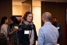 Web LeilD - Toronto Foundation -Jan 22,