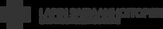 LSHP_logo_black.png