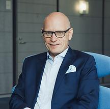 Pekka thumbnail.jpg