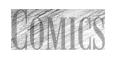comics_title.png