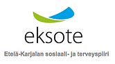 eksote logo with colour.png