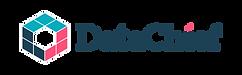 DataChief logo.png