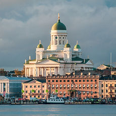Finland_edited.jpg