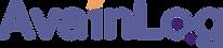 AvainLog logo.png