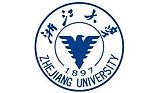 Zhejiang%20University_edited.jpg