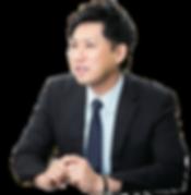 初めての方へ|田尾先生.png