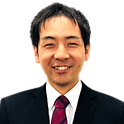 橋田康平-min_edited.png