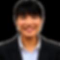 亀井麻衣-min_edited.png