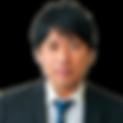 田尾先生-min_edited_edited.png
