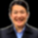 梯まどか-min_edited_edited.png