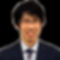 菊池先生-min_edited.png