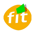 fit-logo-new.png