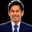 上場柾人-min_edited.png