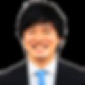 久葉 正稔-min_edited.png