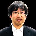 藤田真也.png