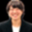 大政花奈-min_edited.png