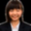梅木七海-min_edited.png