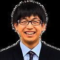 一柳孝輔-min_edited.png
