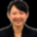 松本彩加-min_edited.png