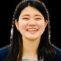 高野さくら-min_edited.png