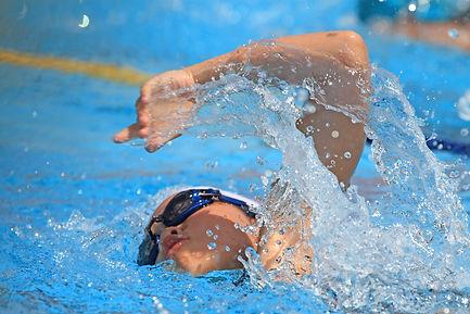 水泳教室1.jpg