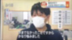 2020-03|NHK 休校期間中コロナ対策.jpg