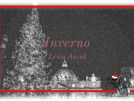 Inverno - quarto racconto di Natale