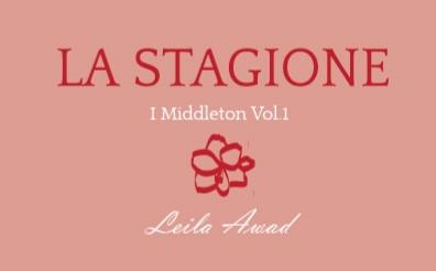 La Stagione - Anteprima