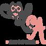 Logo Leila Awad Simbolo.png
