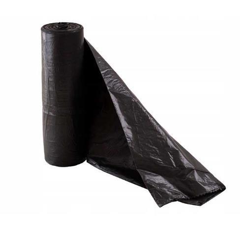 Пакет для мусора 240л. в рулоне(10/150)