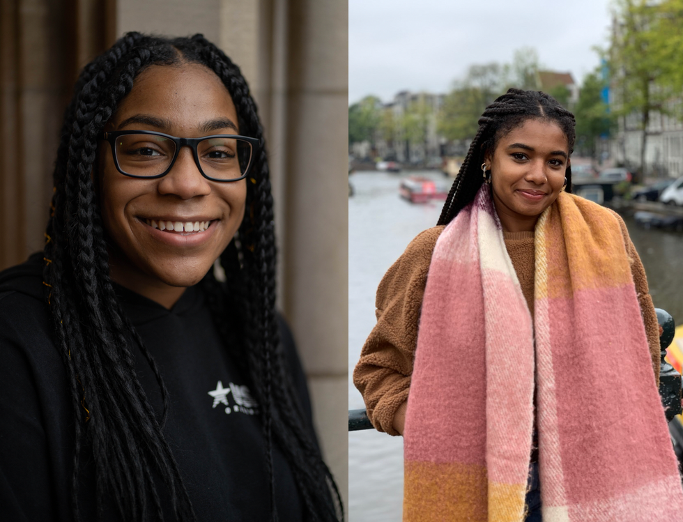 Highlighting Afro-Latinx Voices