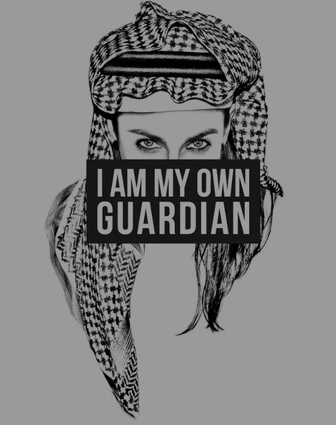 On Transnational Feminist Solidarity